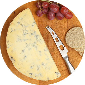 Président Cheese Australia - English Cheese Stilton